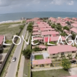 Download I Love Lagos By Olamide on Youtube