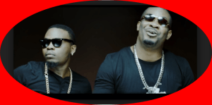 Olamide and Don Jazzy start beef - Olamide and Don Jazzy reconciles Finally - The Headies 2015 - 2015 Hip Hop World Awards