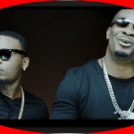 Olamide and Don Jazzy reconciles Finally – The Headies 2015