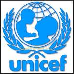 2016 UNICEF/SPIC Undergraduate Scholarship Award – Apply Now