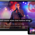 Musixmatch App lyrics and Music Download – www.musixmatch.com