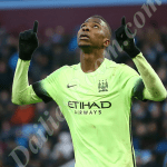 kelechi iheanacho salary at manchester city fc – Iheanacho career First Hat-Trick