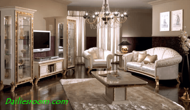 Furniture Collections for Living Room 1