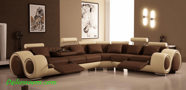 Furniture Collections for Living Room 4