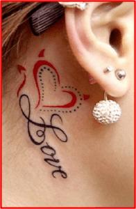 New Tattoo Ideas in 2016 1