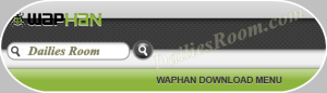 Waphan Download Menu For World Of Entertainment - waphan.netjatt.com