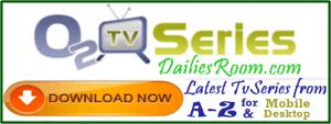 O2TvSeries.com Download TvSeries