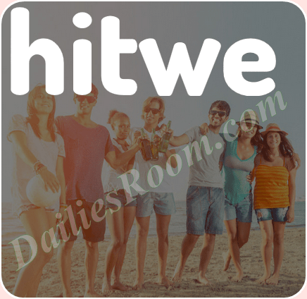 hitwe.com Unsubscribe Email / Hitwe Account Deactivation