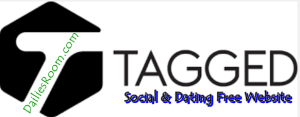 Tagged Sign Up New Account / Tagged Dating Account Sign In