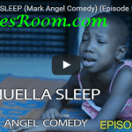 Top Funny Videos Of Emmanuella that makes people Laugh