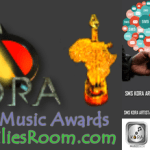 How to Vote for KORA 2016 All-Africa Music Awards