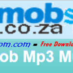 Zamobs.co.za Zamob Mp3 Music – Most Downloaded Songs on Zamob