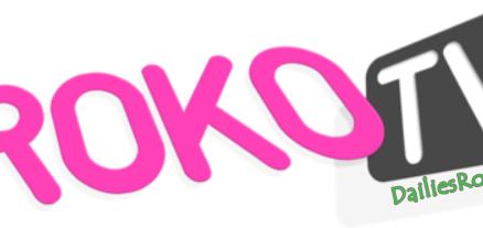 iRokotv.com Movies Latest Release