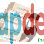 Download Snapdeal App for Mobile – Snapdeal Checker | Snapdeal.com