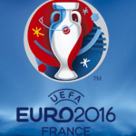 Amazing Frence UEFA EURO 2016 Squad List
