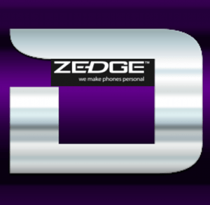 Download ZEDGE.net Games