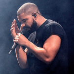 Drake six To seven Recorded New Songs – American Hit Stars New Songs