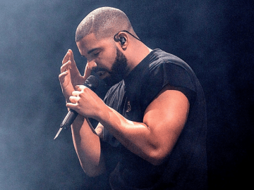 Drake six To seven Recorded New Songs - American Hit Stars New Songs