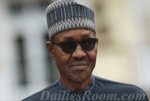 Buhari 47 New Ambassadors List Submitted To Senate
