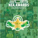 NEA 2016 Nominees Announced – Nigerian Entertainment Awards