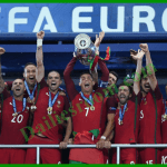 Euro 2016 Final Result, Analysis – Portugal 1-0 France