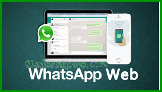 whatsapp web chat download and Setup - Download Free WhatsApp for PC