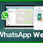 whatsapp web chat download and Setup – Download Free WhatsApp for PC