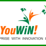 www.youwin.org.ng Registration Portal For YouWin Online Registration Form –  Apply Now