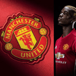 Manchester United Players Salaries Contracts Wages – Highest Paid Players