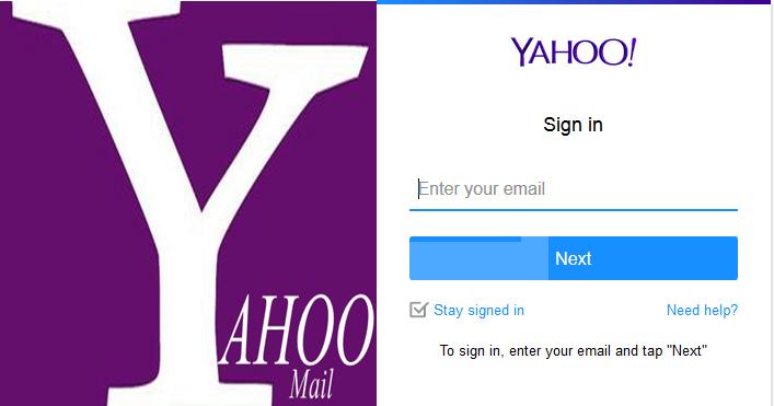 www.yahoomail.com UK yahoo Mail sign up | Yahoo mail Login