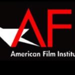 American Film Institute 2016 Awards Dates Announces – AFI Awards 2016