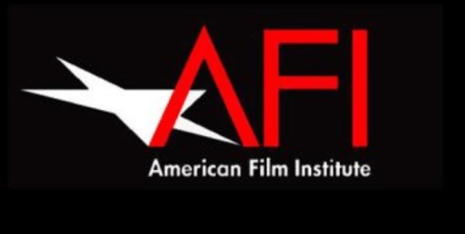 American Film Institute 2016 Awards Dates Announces - AFI Awards 2016