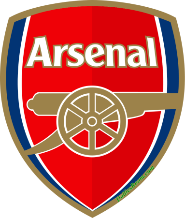 Arsenal players salary Update - Current Highest Paid Player in Arsenal