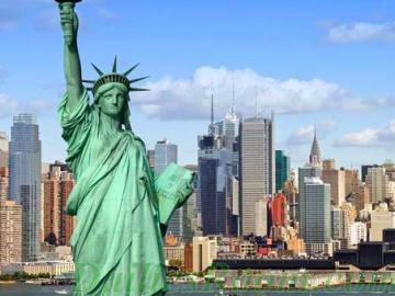 How To Make American Dream great again - Making the American Dream great