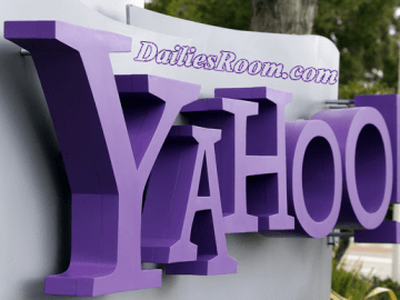 New Yahoo mail Registration Form - Create Free Yahoo Account | Yahoo sign Up