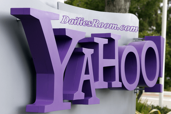 www.yahoomail.com - Yahoo.com sign up - yahoomail.com Registration