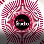 2016 Coke Studio Africa Season 4 videos of 2baba , Falz, Simi, Sauti Sol, Flavour & Cynthia