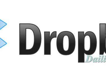 How To Free Set Up A Dropbox Account - Dropbox Sign Up - Dropbox Registration