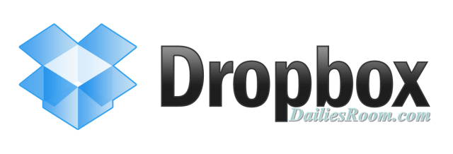 Dropbox Download - Dropbox Login and sign Up
