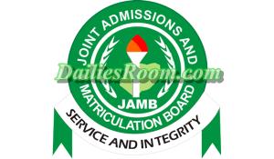 Steps To Regularize JAMB Registration Number Free
