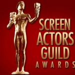 Screen Actors Guild Awards winners who Could Not Cross Over Oscar win