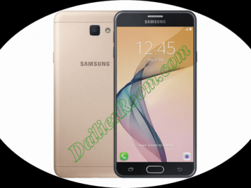 Difference Between Samsung Galaxy J7 Prime and Samsung Galaxy J7
