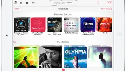 Top 10 Free Music Streaming Sites   United States Best Music Streaming Sites