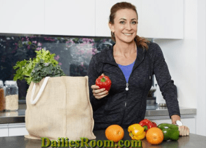 Michelle Bridges reveals how you can trim your waist without breaking your budget