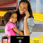 How To Join The Safelink Wireless program – www.safelinkwireless.com