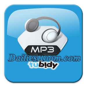 Tubidy Free Mp3 Music Video Download Tubidy Com Download Mp3