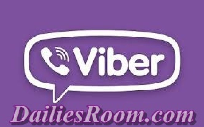 Install free viber app on android | login