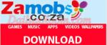 zamob free app download | zamob New Music download | Zamob Application