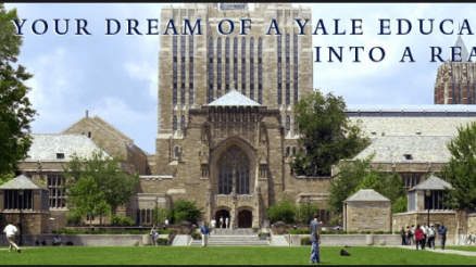 United States University Login Area Account Steps - USU Application Deadline