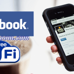 Facebook to add a new and free Wifi Finding features – Facebook Wifi
